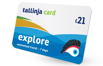 Malta autobusy transport ceny opinie