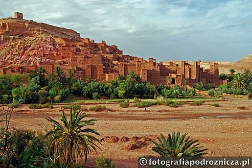 Maroko11_s