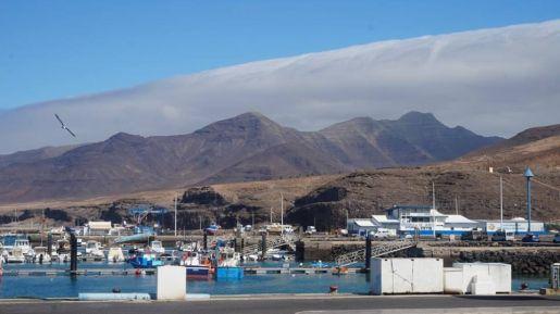 Morro Jable Fuerteventura atrakcje dla dzieci