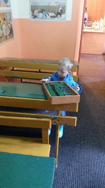 Muzeum Zabawek Krynica Zdrój atrakcje dla dzieci