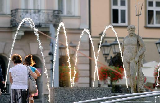 atrakcje dla dzieci Bielsko Biała