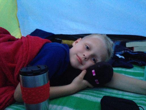 wakacje z dzieckiem Niechorze