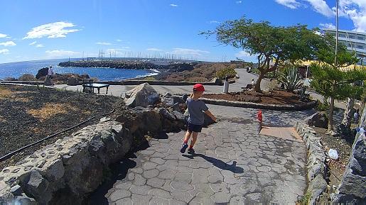 Teneryfa W Lutym Opinie Z Dzieckiem Wyspy Kanaryjske Wakacje Atrakcje