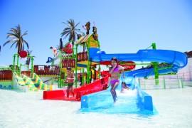 Slide-Splash-Tropical-Paradise-algarve-rodzinne-wakacje