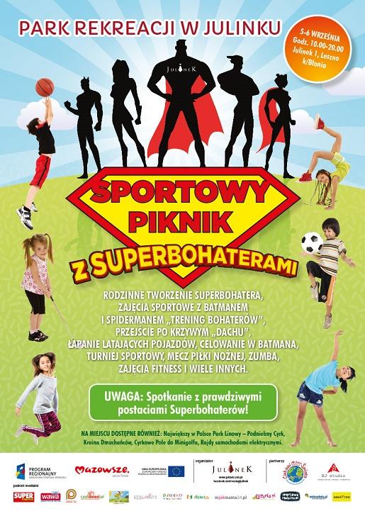 Sportow_Piknik_z_Superbohaterami