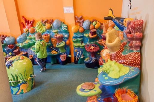 Stralsund atrakcje dla dzieci Rugia (3)