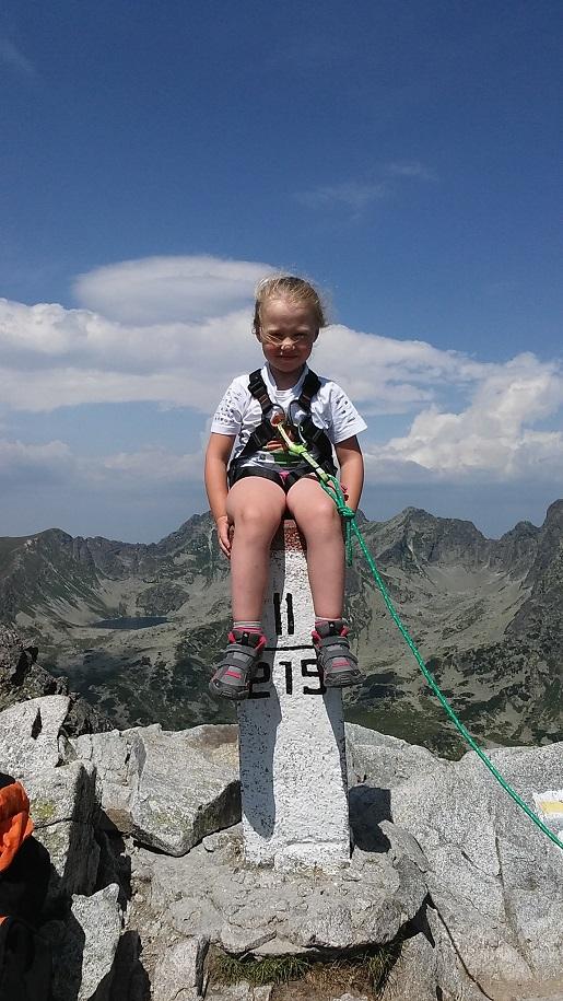 Szpiglasowy Wierch z dzieckiem opinie szlak schronisko (2)
