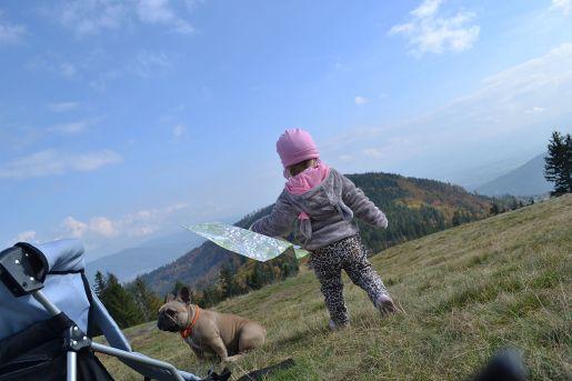 rodzinne atrakcje małopolska Tatry