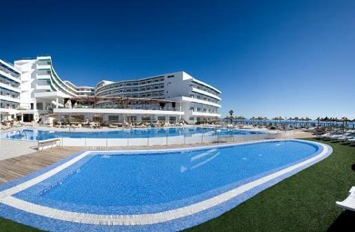 Teneryfa oferty dojazd własny wakacje hotele opinie