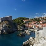 Wakacje z dzieckiem samochodem - w Chorwacji czy Bułgarii?