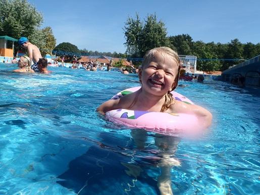 Węgry baseny termalne Zalakaros atrakcje