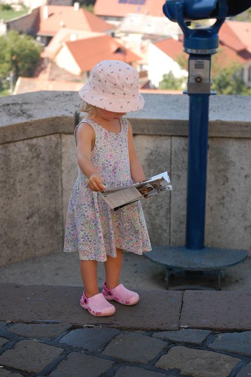 Węgry wakacje z dzieckiem co zwiedzić opinie