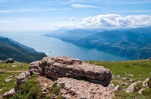 Wakacje Jeziora Garda-zwiedzanie z dzieckiem opinie co zobaczyć