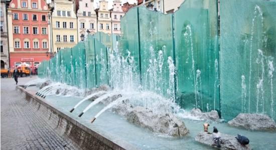 Wroclaw-atrakcje-dla-dzieci