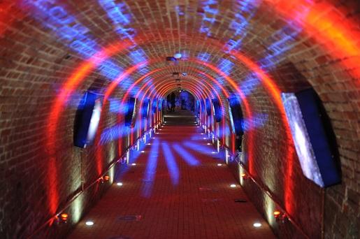 centrum Hewelianum - atrakcje dla dzieci Gdańsk