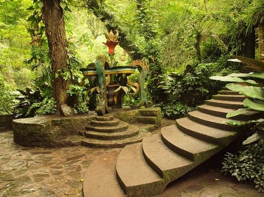 podróż z dzieckiem po Meksyku - atrakcje i opinie