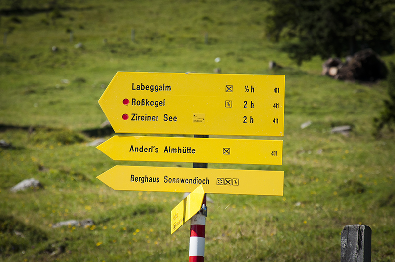 Alpy z dzieckiem atrakcje opinie Tyrol