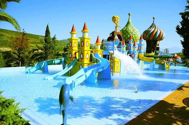 adaland-turcja-rodzinny-aquapark