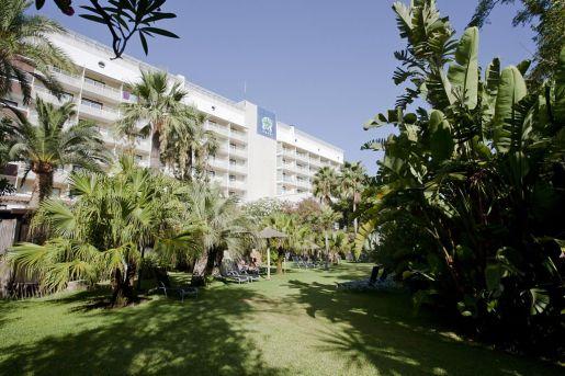 Hiszpania rodzinne wakacje hotele opinie