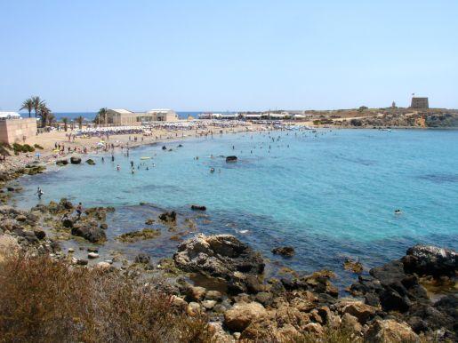opinie Alicante atrakcje dla dzieci