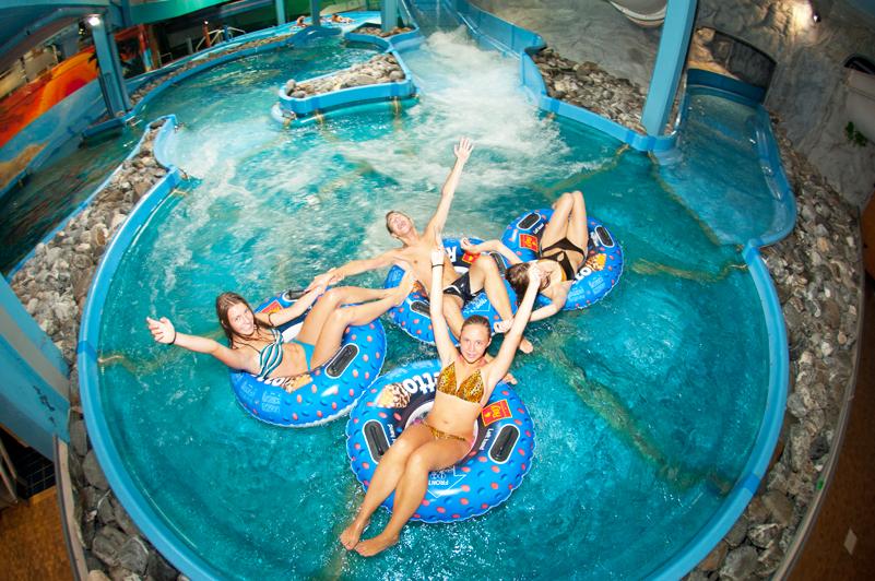 alpamare-szwajcaria-aquapark-dla-dzieci