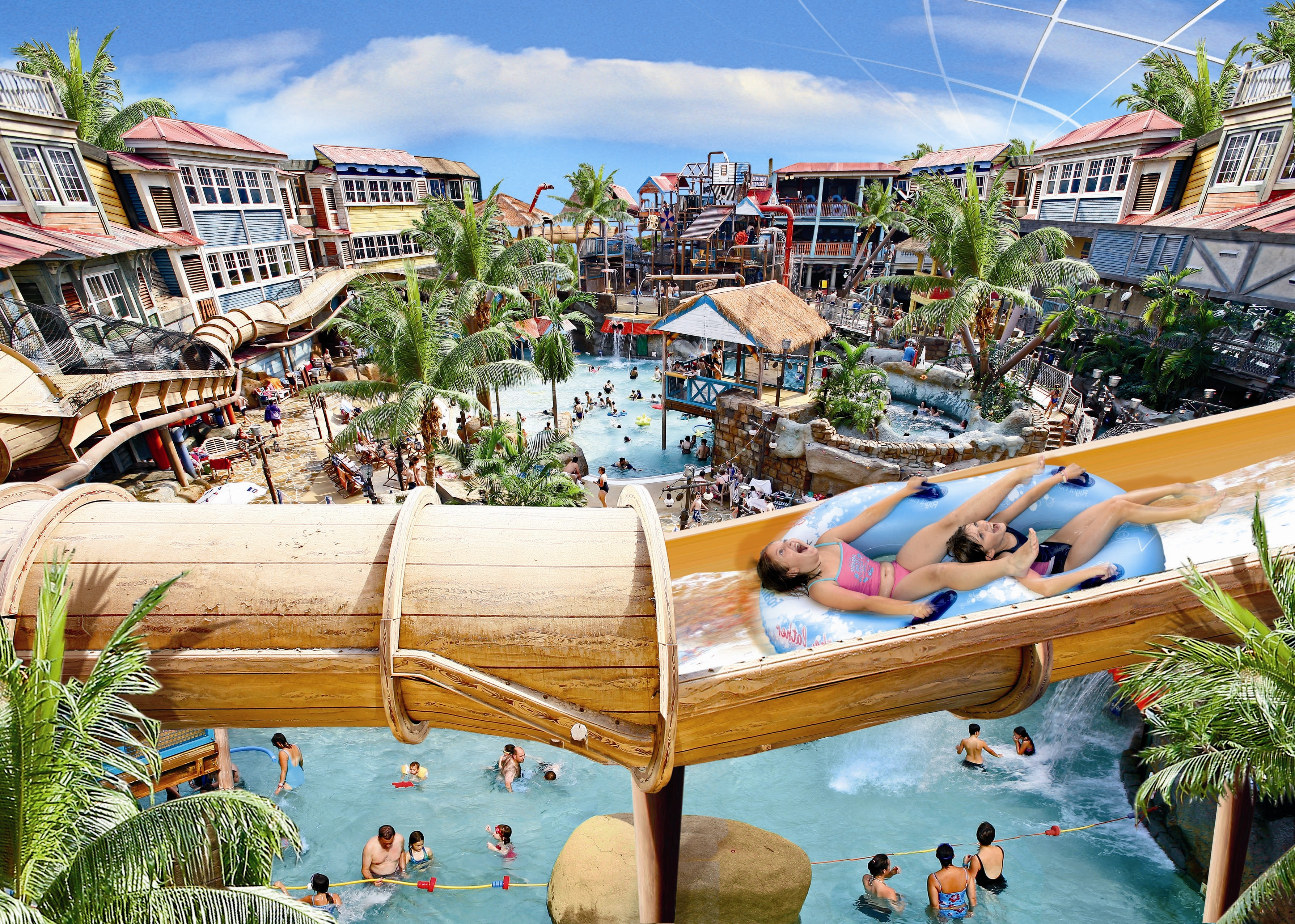 alton-towers-water-park-atrakcje-dla-dzieci
