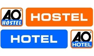 ao-hotels-logo