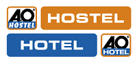 A&O tanie hotele Berlin Praga Wiedeń