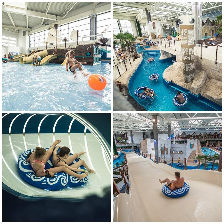 aquapark reda czy aquapark sopot gdzie lepiej opinie 2