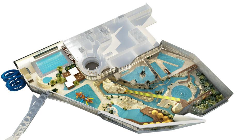 aquapark reda otwarcie kiedy nad morzem opinie