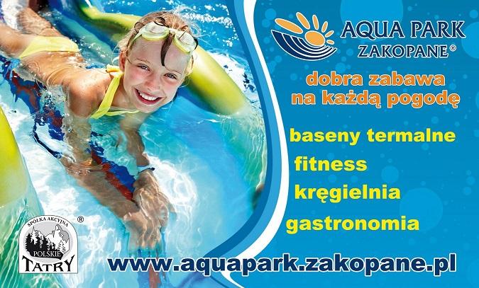 aquapark-zakopane-dla-dzieci