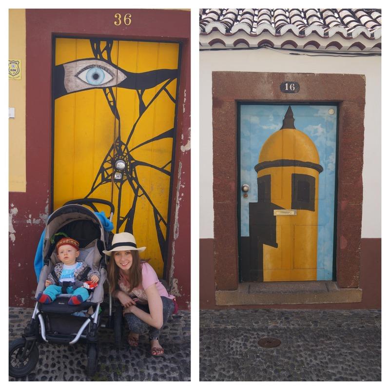 rodzinne wakacje Madera opinie