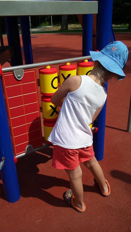 atrakcje dla dzieci plac ameryka (2)