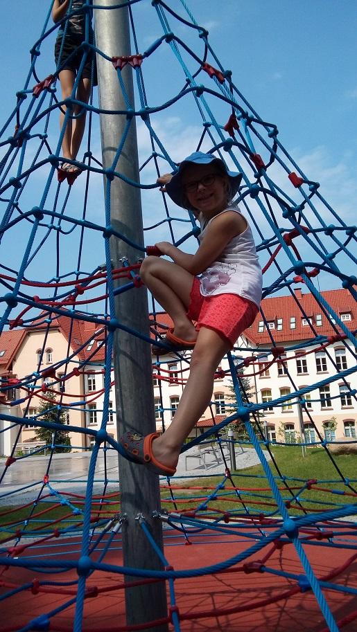 atrakcje dla dzieci plac ameryka (5)