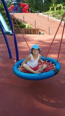 atrakcje dla dzieci plac ameryka (8)