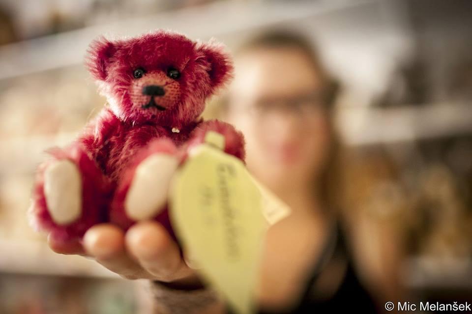 niemiecki szlak zabawek atrakcje dla dzieci