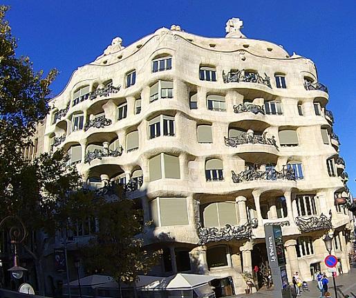 atrakcje w Barcelonie - zwiedzanie z dzieckiem na weekend