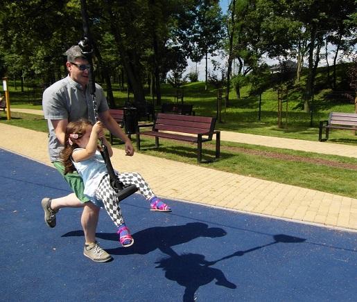 będzin plac zabaw dla dzieci (4)