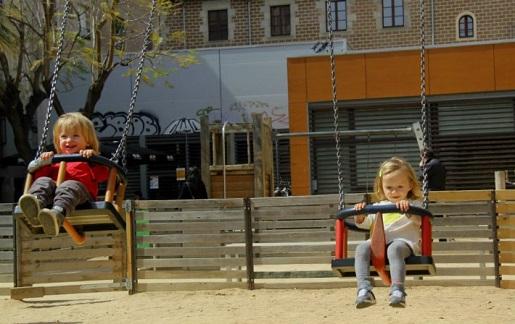 barcelona-z-dziecmi2-1