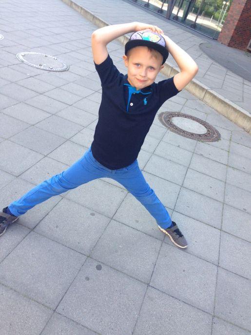 Berlin wycieczka z dzieckiem opinie