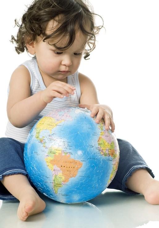 bezpieczne podróże z dziećmi o czym pamiętać