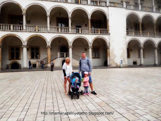 blog mama na pełny etat
