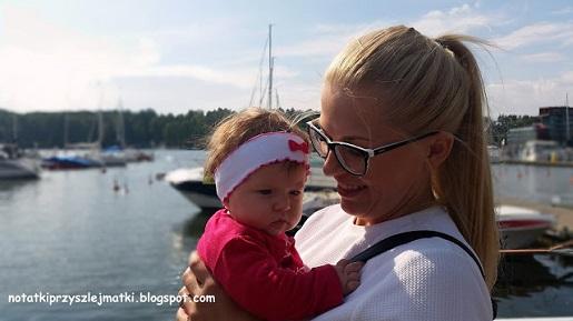 blog podroze z dzieckiem notatki przyszłej matki