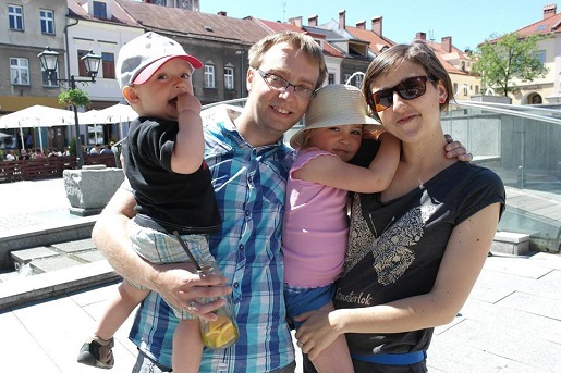 blogi podroze z dziećmi - podroze hani