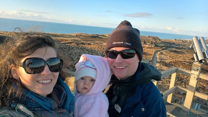 Bodych Travellers blog opinie atrakcje dla dzieci
