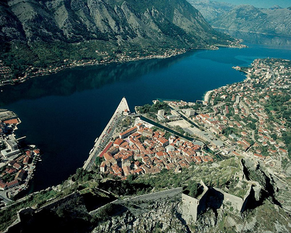 Czarnogóra gdzie z dzieckiem opinie
