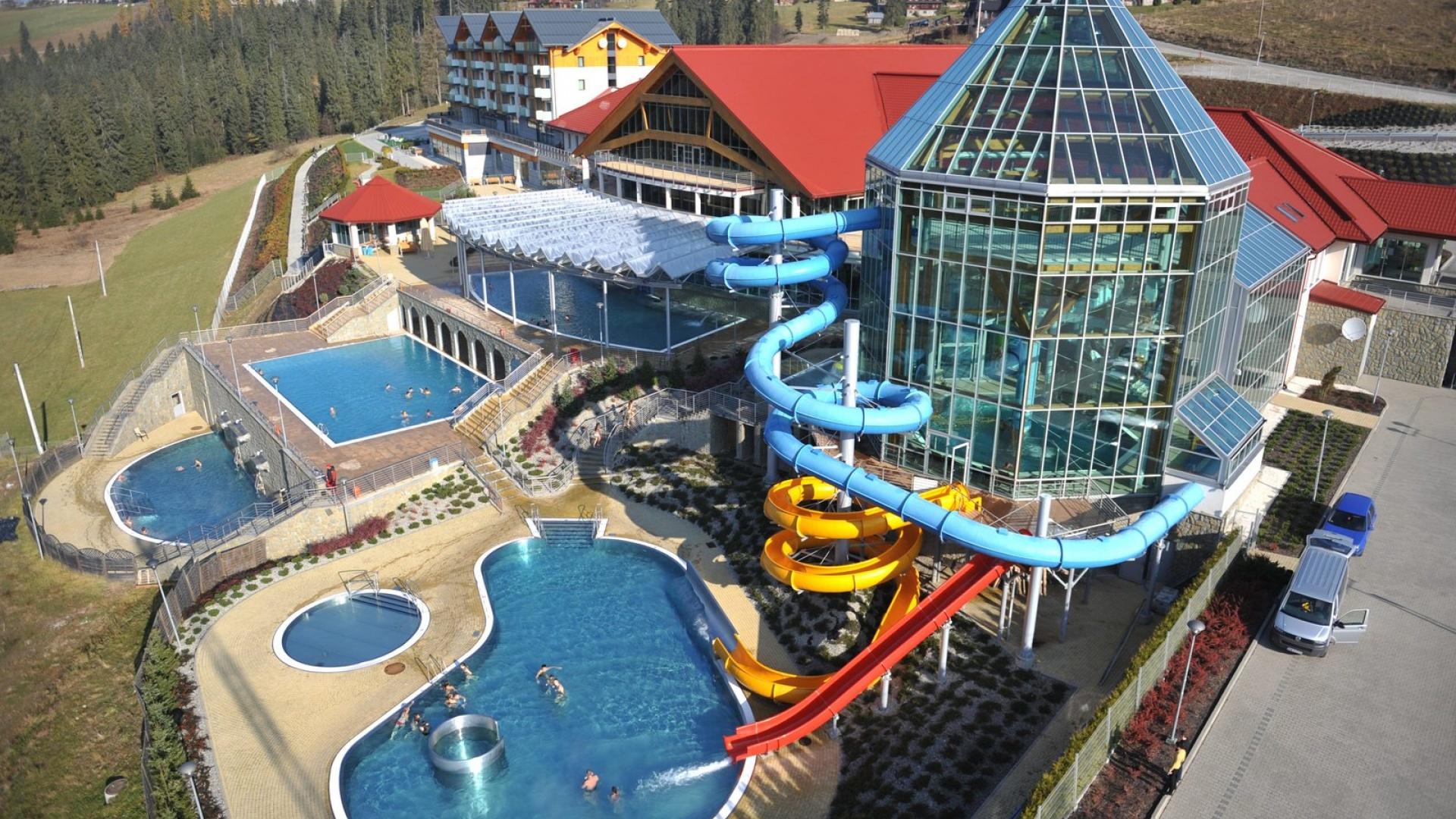 bukovina-terma-rodzinny-aquapark