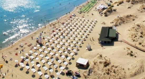 Bułgaria wakacje z dziećmi