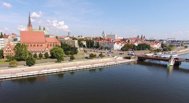 Szczecin atrakcje dla dzieci
