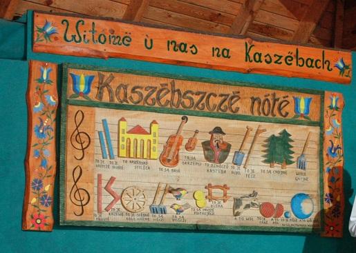 centrum edukacji Kaszuby wakacje z dzieckiem 12